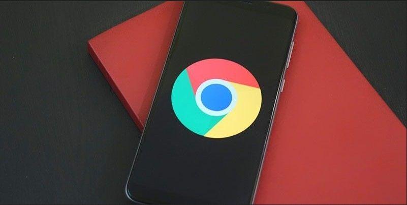 Tips dan Trik Google Chrome Android, Bikin Pengalaman Browsing Makin Asik