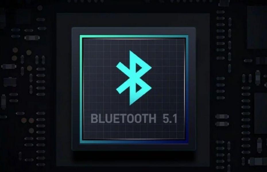 Redmi K30 Pro diklaim punya Super Bluetooth dengan jangkauan hingga 400 meter