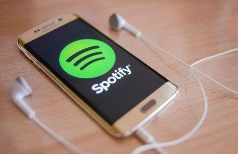 Kini Kamu Bisa Bayar Spotify Pakai GoPay, Gini Caranya