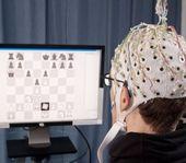 Tentara Amerika Serikat Kembangkan Teknologi yang Bisa Membaca Pikiran Prajurit, Mirip Telepati!