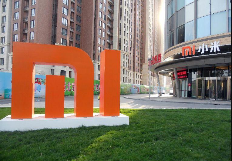 Xiaomi Jadi Penguasa Pasar Ponsel Di Indonesia, Realme Turun Tahta