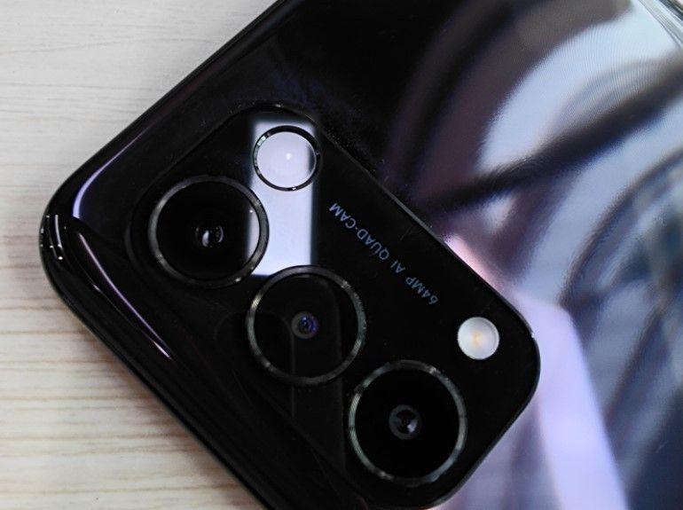 Segera meluncur tahun depan, OPPO Reno 5 dikonfirmasi usung kamera 64MP