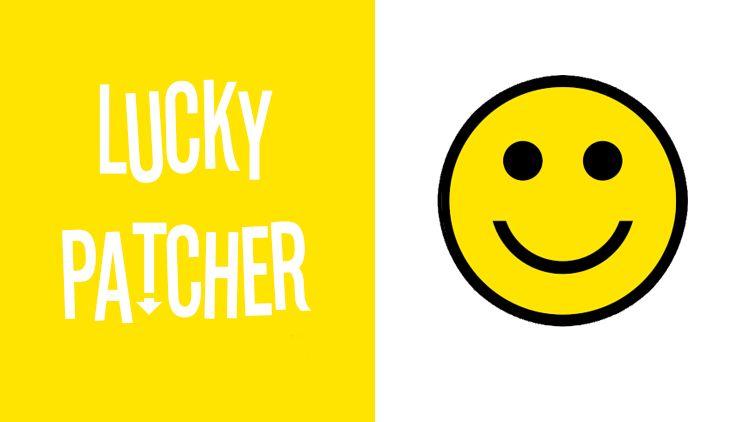 Cara Menggunakan Lucky Patcher: Root dan Tanpa Root!