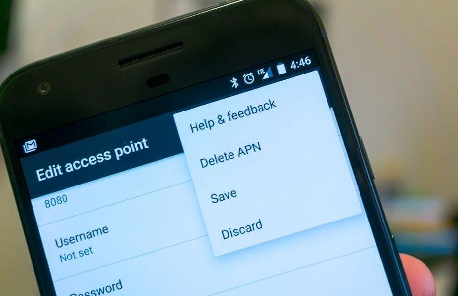Setting APN Indosat 4G Tercepat dan Stabil untuk Game