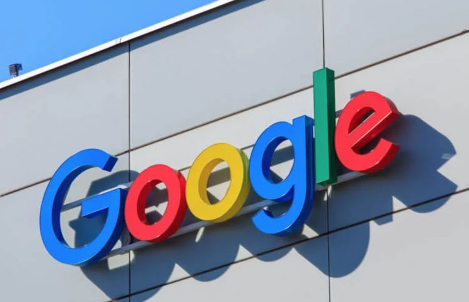Google peringatkan pengguna untuk tidak instal aplikasinya di ponsel Huawei