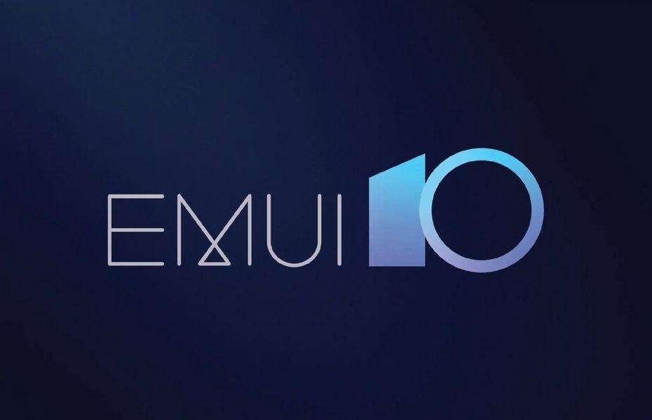 EMUI 10 Beta kini tersedia untuk Huawei Mate 10, P20/Pro, Honor 8X, dan Nova 5 Pro