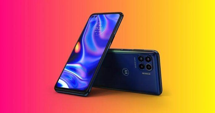 Muncul di Geekbench, Moto G Play (2021) usung Snapdragon 662, RAM 3GB, dan tiga kamera belakang
