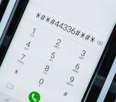 Kumpulan Kode Rahasia Android untuk Semua Merk, Buka Fitur Rahasia Perangkatmu