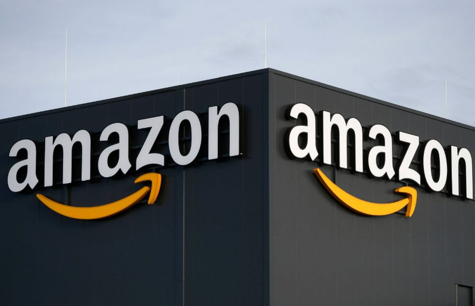 Amazon Web Service: Indonesia Berpeluang Besar Menjadi Penyedia Akses Komputasi Awan