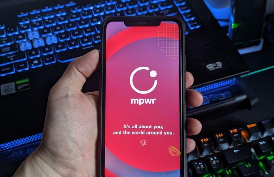 Indosat Ooredoo luncurkan operator seluler digitalnya, MPWR