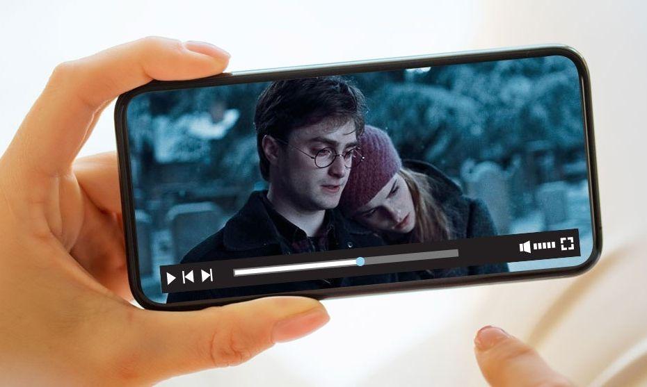 7 Aplikasi Pemutar Video 4K Terbaik di HP Android, Bisa Pasang Subtitle Juga Lho