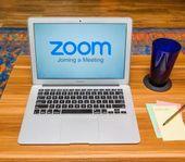 Tips Menggunakan Zoom: Bikin Pengalaman Meeting Online Jadi Aman dan Lebih Maksimal