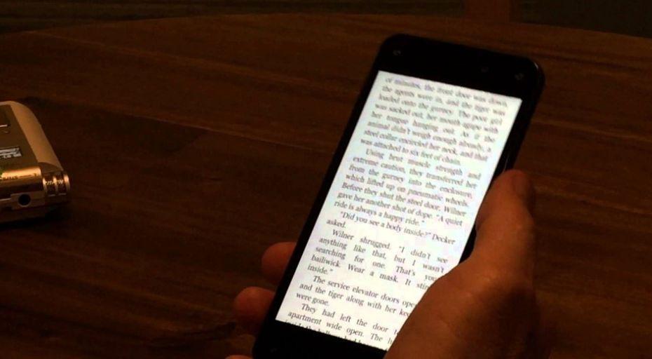 7 Aplikasi Edit PDF Gratis di Android dan iPhone, Ubah File Jadi Word atau Excel Lebih Mudah