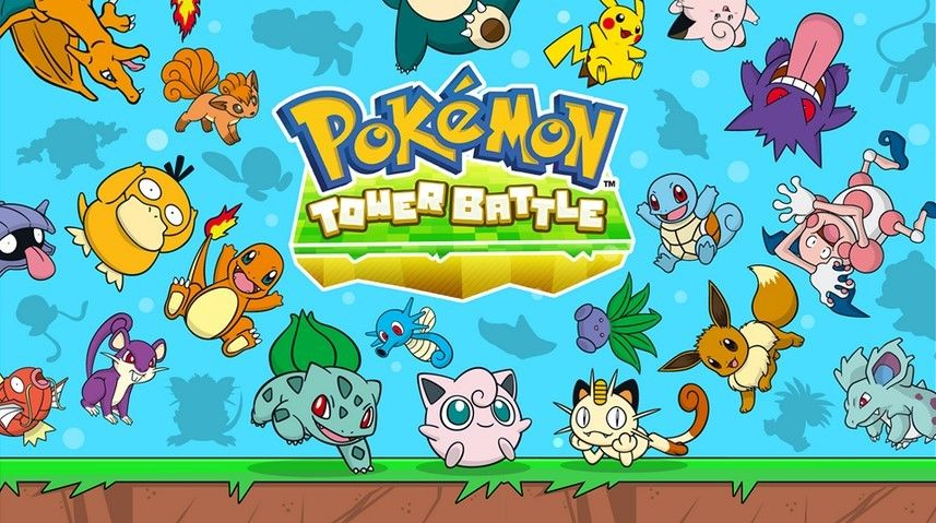 Dua Game Pokemon Terbaru Dirilis di Facebook Gaming