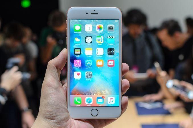 Dukungan iOS untuk iPhone 6s, iPhone 6s Plus, dan iPhone SE dirumorkan berhenti di iOS 14