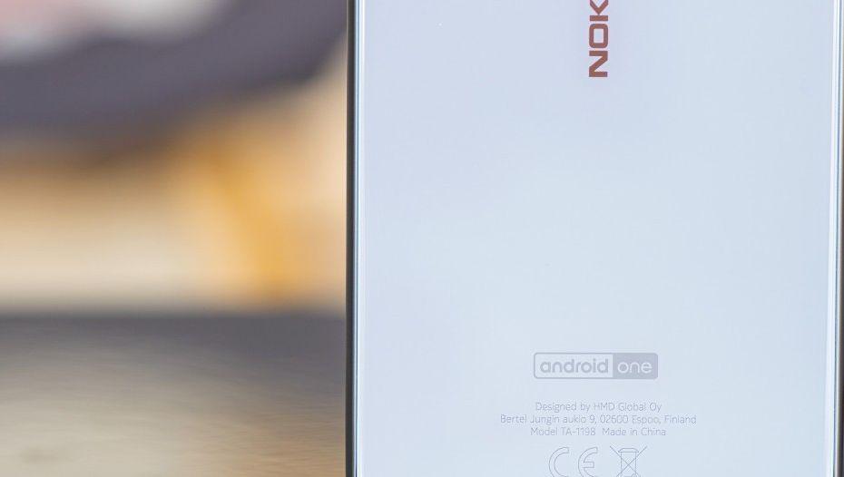 Nokia C3 dengan prosesor UniSoC terlihat di Geekbench