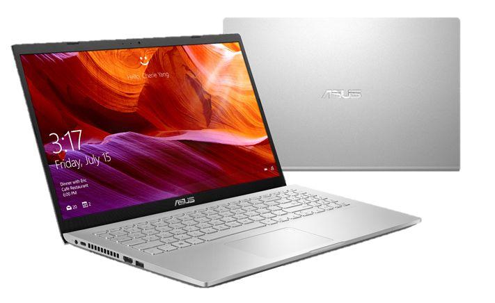 Asus VivoBook A409 dan A509, Duo Laptop Klasik dengan NanoEdge Display