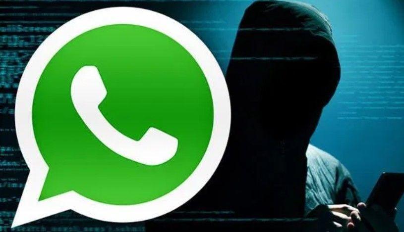 Waspada! Penipuan Tautan Suara WhatsApp, di India Sudah Memakan Korban