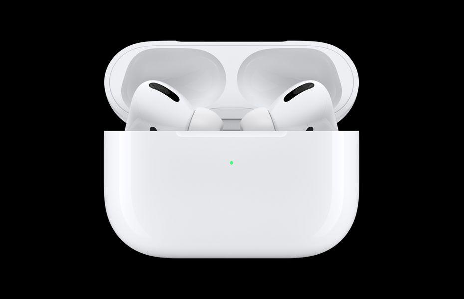 Apple berencana rilis AirPods 3 pada 2021