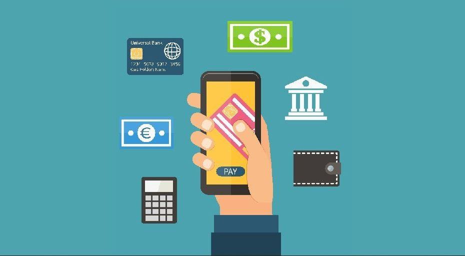 5 Aplikasi Dompet Digital Indonesia yang Bagus dan Banyak Promo