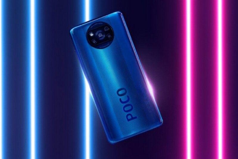 CEO Xiaomi Alvin Tse optimistis POCO X3 NFC tak terpengaruh masalah IMEI