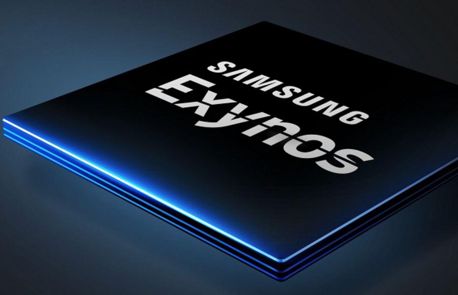 Samsung Exynos 1000 diprediksi bisa ungguli performa Snapdragon 875