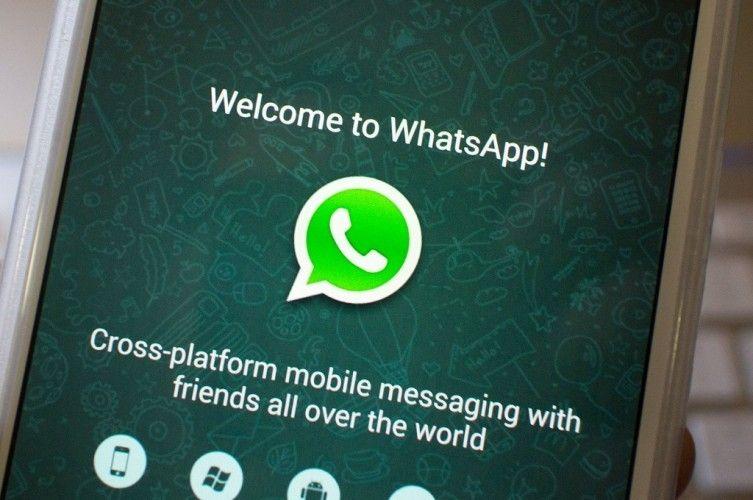 Masih dalam tahap pengembangan, fitur penghapusan pesan otomatis buatan WhatsApp bakal segera hadir