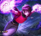 Cara Menggunakan Hero Dyrroth Seperti Pro Gamer [Kombo Skill, Build Tak Terkalahkan, Emblem, dan Battle Spell]