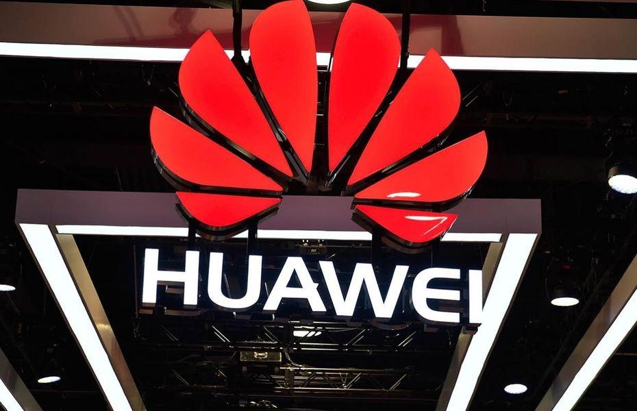 Dirilis Oktober, Huawei bakal luncurkan Map Kit pesaing Google Maps