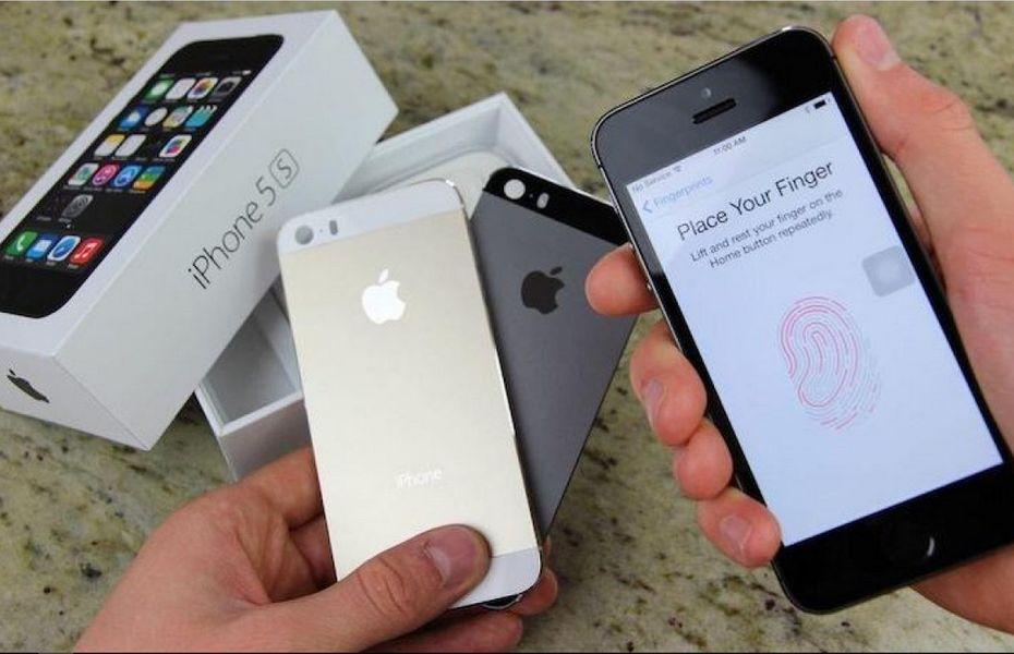 Tips dan Trik Membeli iPhone Bekas, Hindari Tertipu Penjual