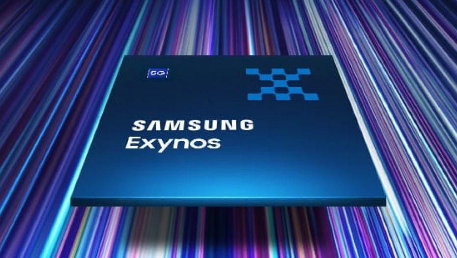 Perangkat misterius dengan chipset Exynos 1080 cetak skor 693.000 poin