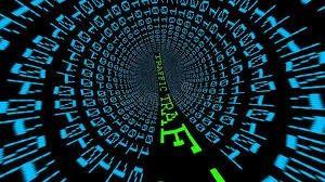 Penggunaan internet melonjak tajam hingga 50 persen efek COVID-19