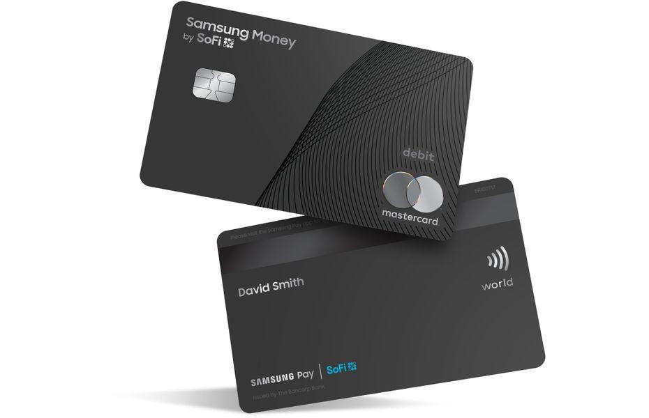 Ikuti jejak Huawei dan Apple, Samsung umumkan Samsung Money