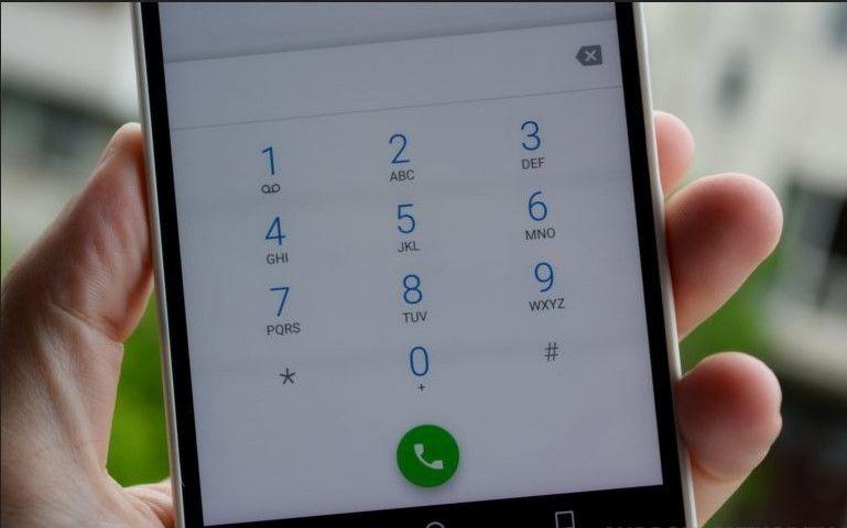 Blokir Panggilan Spam dari Android, Hindari Mama Minta Pulsa