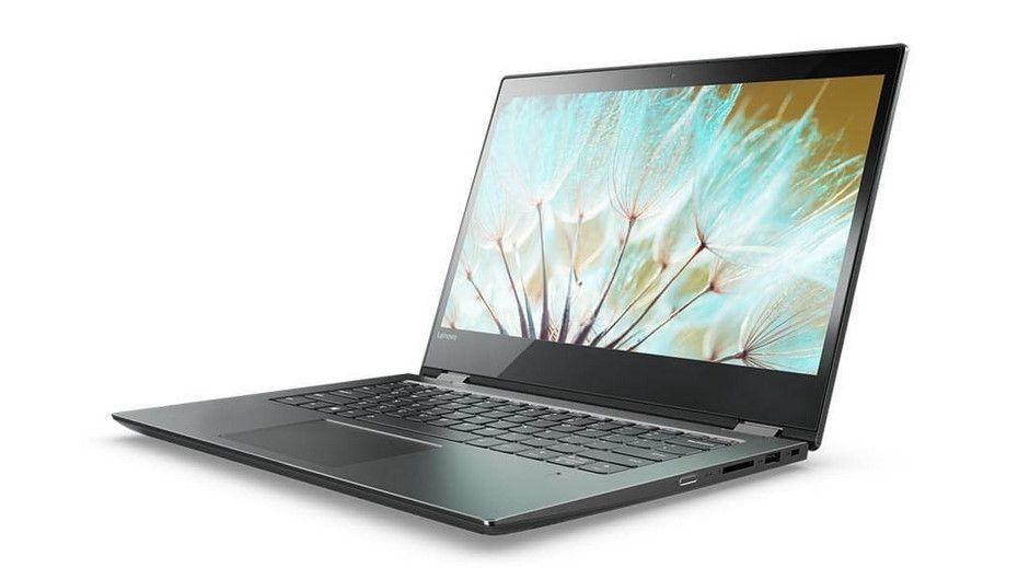 Lenovo Luncurkan Ideapad Flex 5 dan 5i di Pasar Tanah Air, Begini Spesifikasi dan Harganya