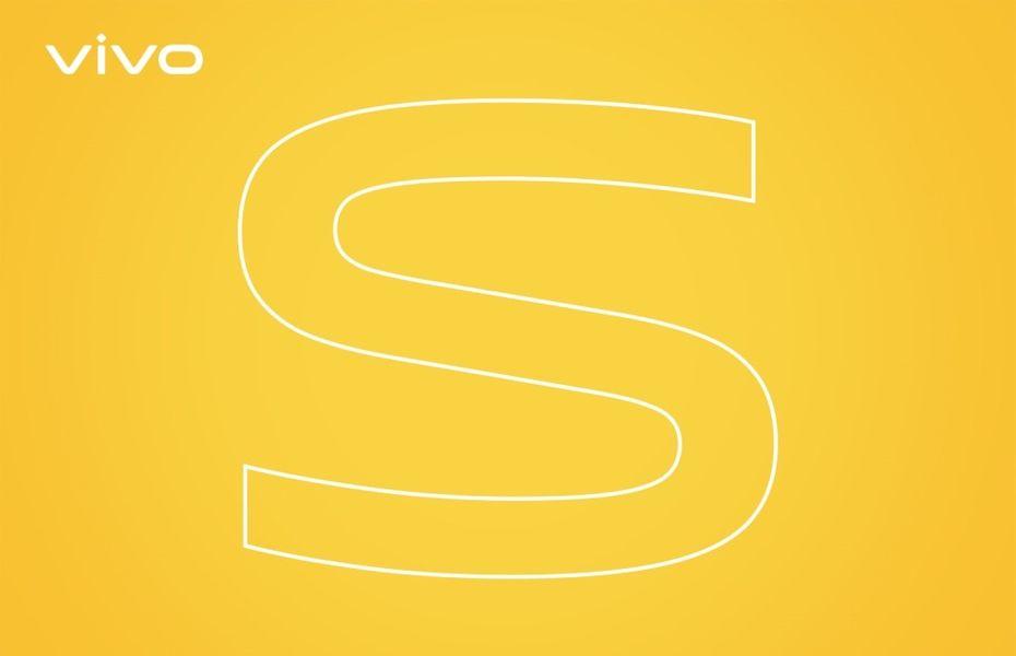 Vivo S Series bakal coba peruntungan di pasar Tanah Air