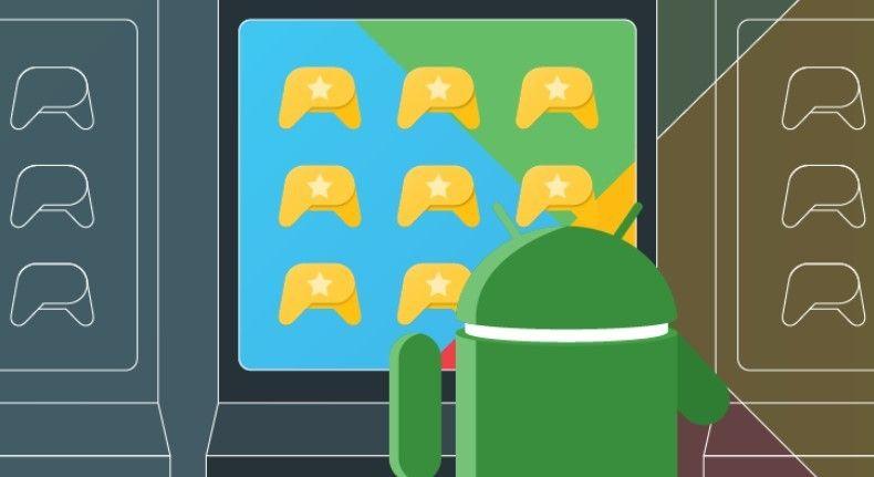 8 Game Android Terbaru dan Terbaik 2020 Bulan Februari