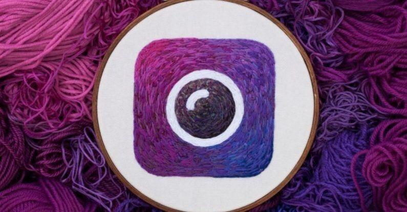 Mengenal Lebih Dalam Thread, Spinoff Instagram yang Menjanjikan Banyak Kenyamanan