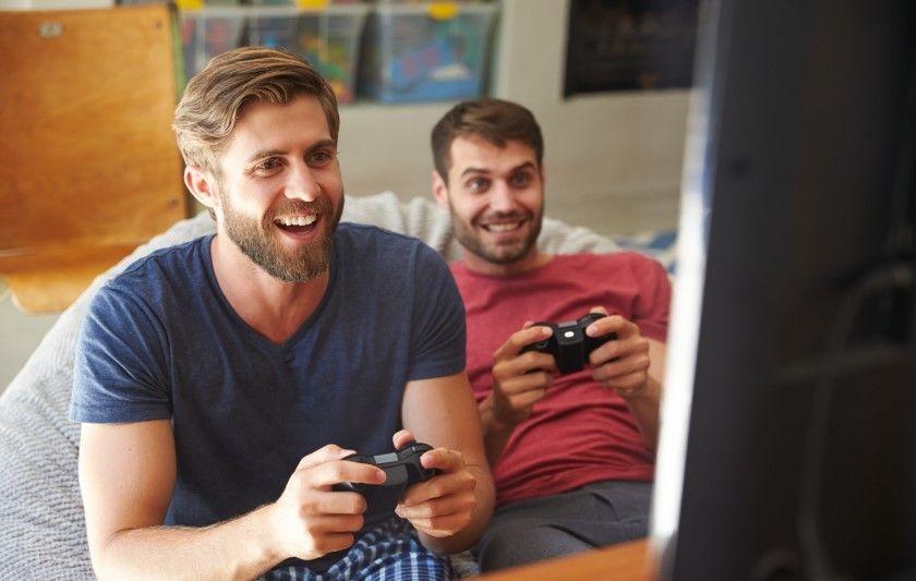 Rekomendasi Game PS4 Offline Multiplayer Terbaik, Bisa Kamu Mainkan Tanpa Terhubung Jaringan Internet