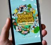 6 Game Android Mirip Animal Crossing, Alternatif Kalo Kamu Pengin Mainkan di HP