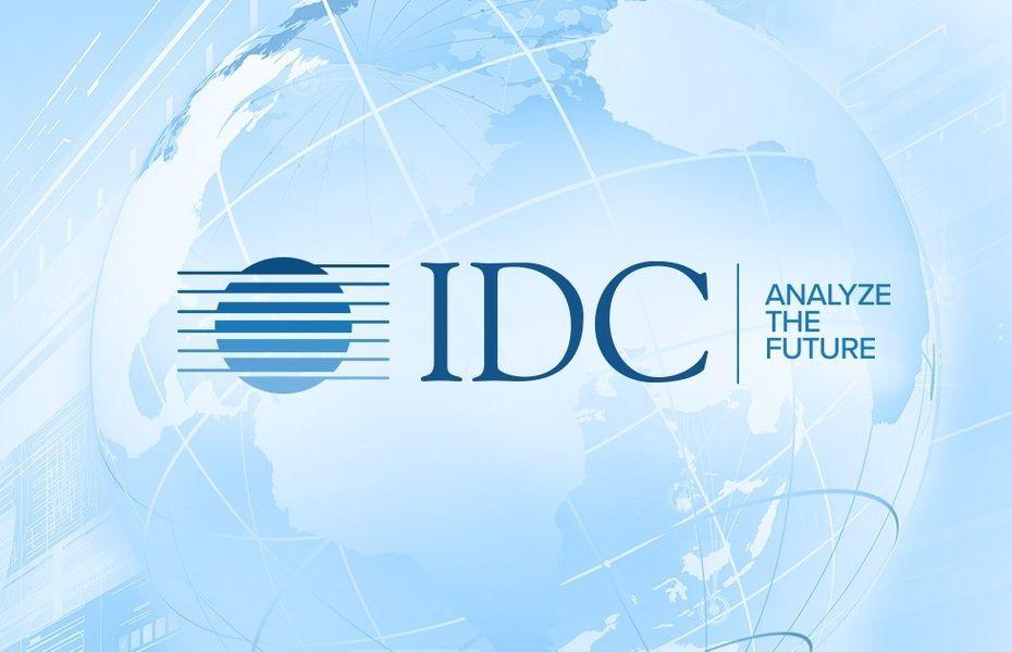 Pasar smartphone diprediksi IDC baru akan pulih pada tahun 2022