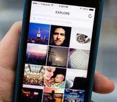 Gini Lho Cara Agar Terlihat di Explore Instagram, Biar Postingan Dilihat Lebih Banyak Netizen!