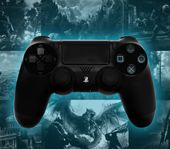10 Game Keren PS4 yang Pas Kamu Mainkan Saat Isolasi Diri