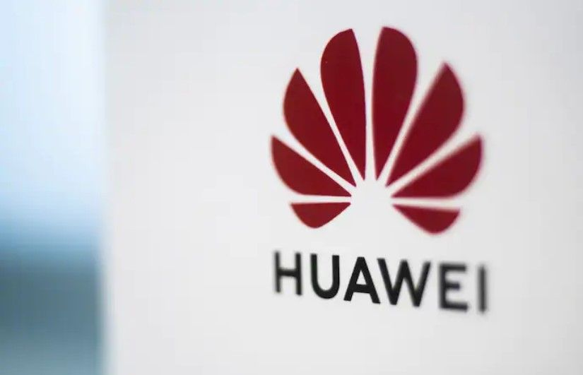Huawei Terancam Hentikan Update Google Android untuk Ponsel Lawas
