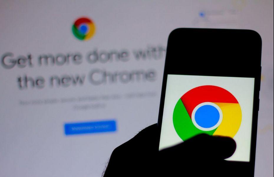 Akhirnya, Chrome Bakal Beritahu Pengguna Jika Kata Sandimu Dibobol Hacker