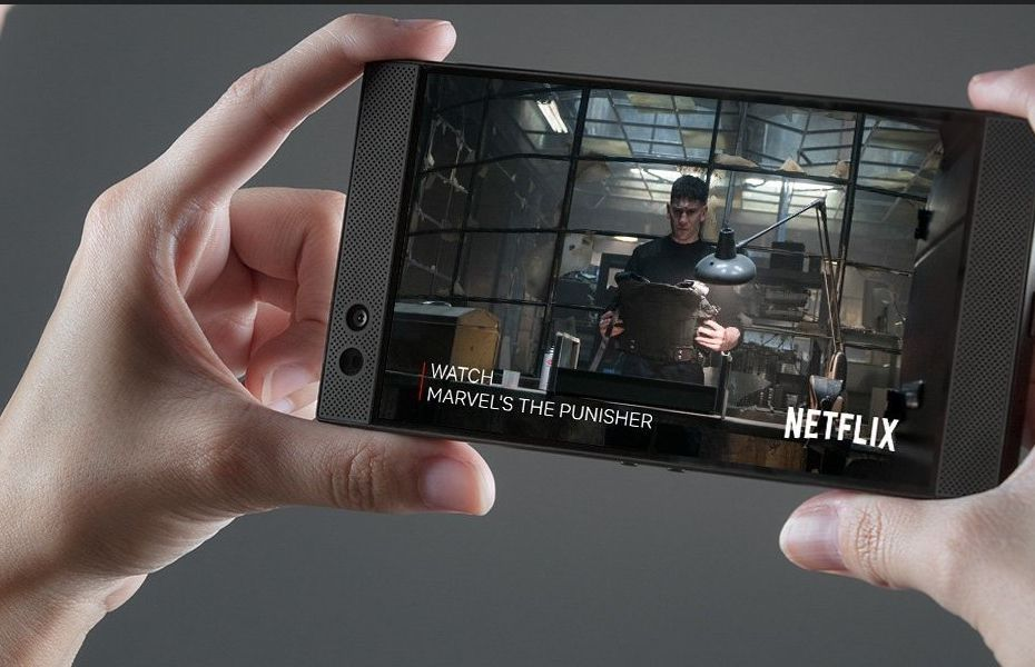 Berapa Banyak Data yang Dipakai Buat Netflix dan Cara Biar Hemat Kuota