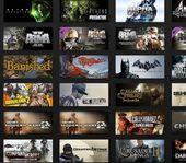 Pilihan Game Steam Gratis Terbaik 2020, Teman di Rumah Biar Nggak Membosankan