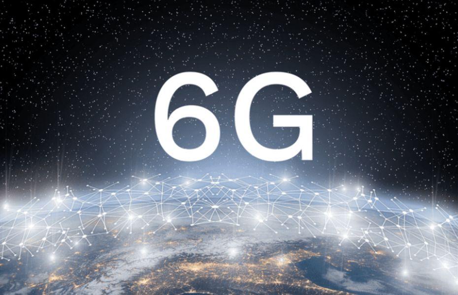 MediaTek tengah bekerja untuk pengembangan 6G di Finlandia