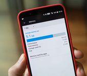 Biar HP Gak Lemot, Ikuti Cara-Cara Membersihkan RAM di HP Android Ini