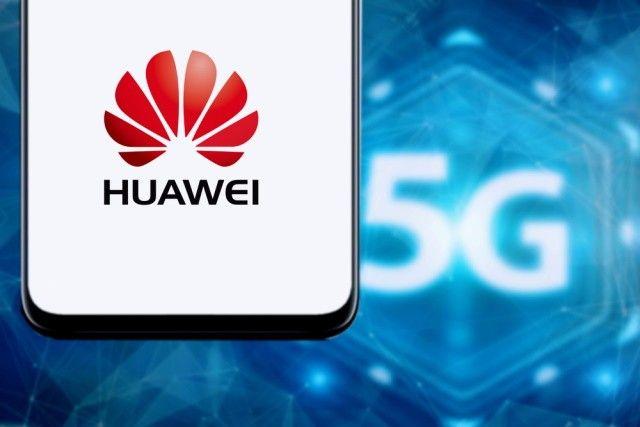 Huawei paparkan 10 tren baru di bidang telekomunikasi pada 2025